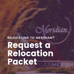 Get a Relocact to Meridian Packet